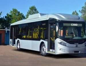 Viação Itapemirim visa segmento urbano e pretende renovar com ônibus elétricos ao quitar dívidas