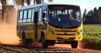 Ipem-SP orienta sobre o uso do transporte escolar