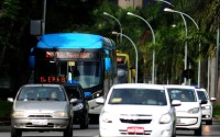 DF: Aumento na tarifa de ônibus gera crítica de passageiros