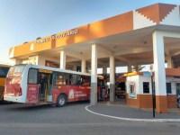 RJ: São João da Barra terá mais ônibus durante o verão 2020