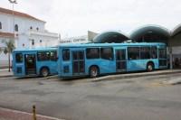 São José dos Campos tem mais viagens nas linhas de ônibus do Urbanova