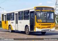 Prefeitura de Manaus informa que tarifa de ônibus não terá aumento