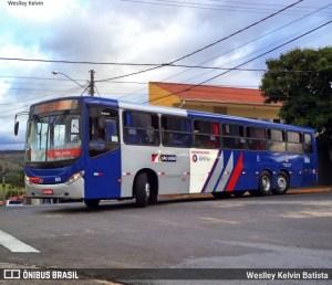 SP: Novo serviço entre Salto de Pirapora e Sorocaba reforçará operação da linha metropolitana 6316