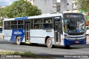 RS: Prefeitura de Teutônia autoriza aumento na tarifa de ônibus para este sábado 22