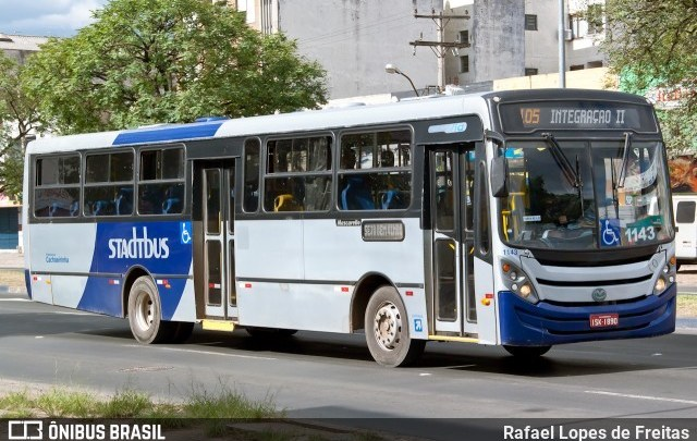 RS: Prefeitura de Teutônia autoriza aumento na tarifa de ônibus para este sábado 22