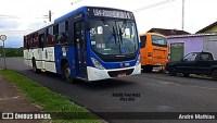SP: Tarifa de ônibus da cidade de Registro aumenta no próximo dia 27
