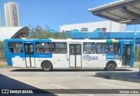 Arsal anuncia neste domingo o  aumento na tarifa de ônibus de Salvador