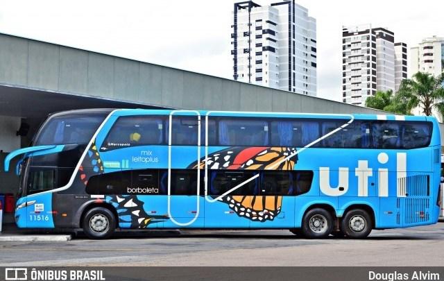 Linha Belo Horizonte x Aparecida segue com movimento intenso nesta sexta-feira