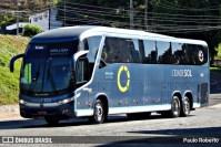 Com atraso, ônibus quebrado e péssimo atendimento, Cidade Sol precisa evoluir na Bahia