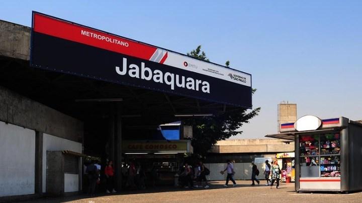 SP: Terminal Jabaquara da EMTU/SP recebe o Bloco Carnavalesco Zé Pereira no próximo sábado