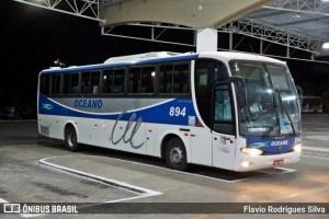 SP: Carnaval de São Luis do Paraitinga promete agitar o Vale do Paraíba. Saiba como chegar de ônibus