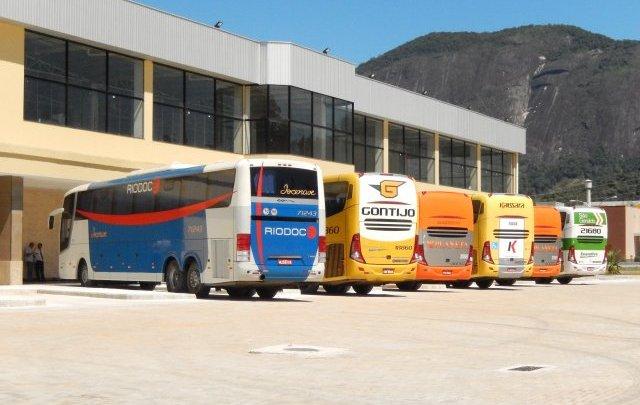 ES: Setur realiza pesquisa de fluxo de turistas em dez municípios capixabas neste Carnaval