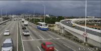 Ao Vivo: Veja a movimentação das principais estradas nesta sexta-feira 21