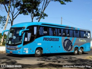 PB: Passageiros denunciam a má prestação de serviço na linha João Pessoa x Iguatu neste carnaval