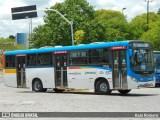 Recife: CTTU monta esquemas especiais de trânsito para os blocos de carnaval neste fim de semana