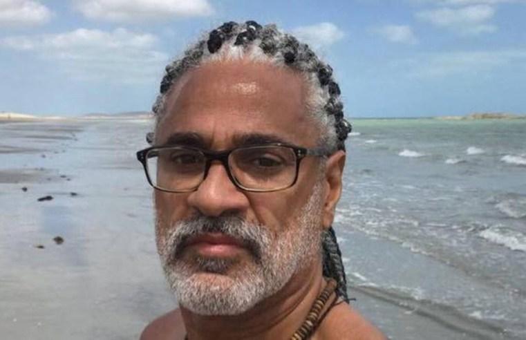 Promotor suspeito de receber mesada para ajudar empresas de ônibus é preso no Rio