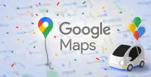 Brasil terá rotas de ônibus no Google Maps em tempo real em 74 cidades