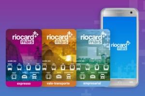 MPRJ assina acordo com Defensoria e Estado do Rio para viabilizar bilhetagem eletrônica na Fetranspor