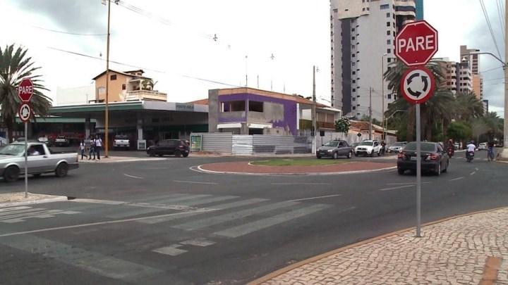 PE: Prefeitura de Petrolina adota mudanças no trânsito durante o Carnaval