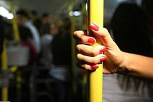 RJ: PM prende Sargento da Marinha por suspeita de assédio a mulher dentro de ônibus