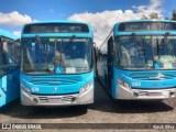 RJ: Nova Friburgo registra queda de 85% no número de passageiros