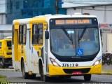 BA: Viação Sorriso tenta colocar ônibus em operação em meio a pandemia no Sul da Bahia