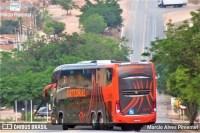 BA: Moradores de Seabra temem circulação de ônibus interestaduais por conta do coronavírus