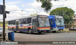Tarifa de ônibus de Porto Alegre pode aumentar para R$ 5,05, aponta estudo da EPTC