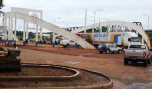 MA: Governo já restringe acesso de ônibus interestaduais com barreiras
