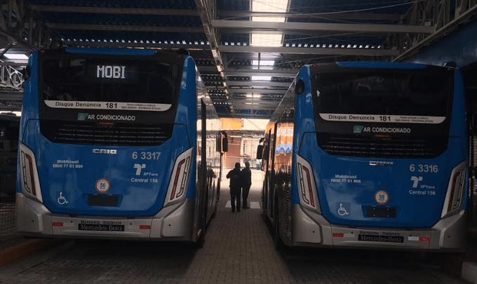 Prefeitura de São Paulo fará alterações em 11 linhas de ônibus no Jardim Primavera
