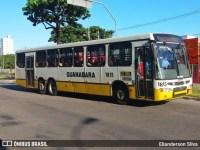 Natal: Prefeitura desiste de suspender a circulação de ônibus
