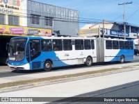 SP: Campinas anuncia mudanças nas linhas de ônibus para esta terça-feira 30