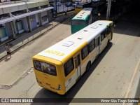 Salvador: Sindicato dos rodoviários afirma que categoria têm redução de salários e carga horária