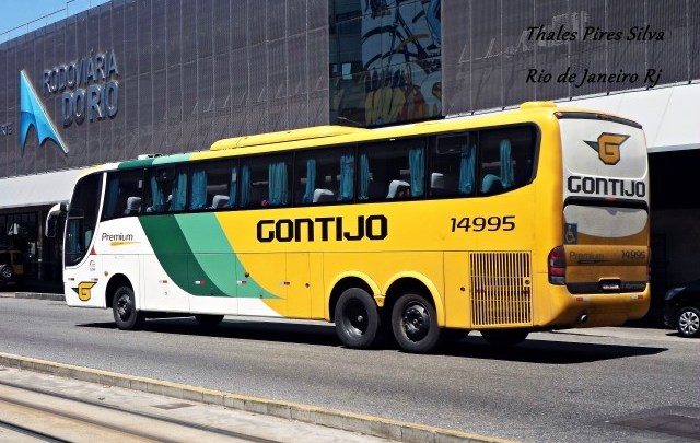 Rio: Governador Witzel suspende entrada de ônibus e avião no estado neste sábado 21
