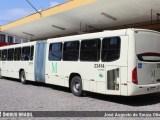 Comec informa operação das linhas metropolitanas de Curitiba no fim de semana