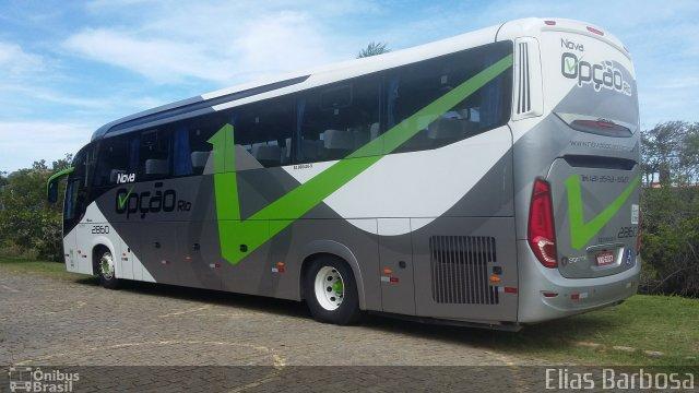 RJ: Prefeitura de Búzios suspende a entrada de ônibus de turismo