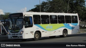 SP: Pindamonhangaba passa reduzir horários dos ônibus por conta do coronavírus