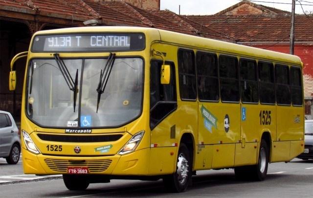 SP: Prefeitura de Jundiaí faz reprogramação de 11 linhas de ônibus