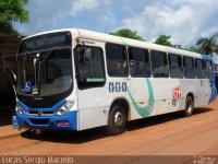Prefeitura de Palmas recebe propostas para o aumento na tarifa de ônibus que vai de R$ 4,09 a R$ 4,26
