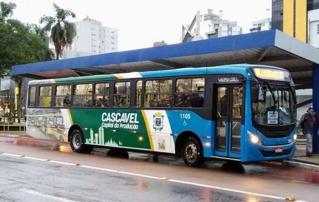 PR: Ministério Público notifica prefeitura de Cascavel para evitar revogar as medidas de isolamento
