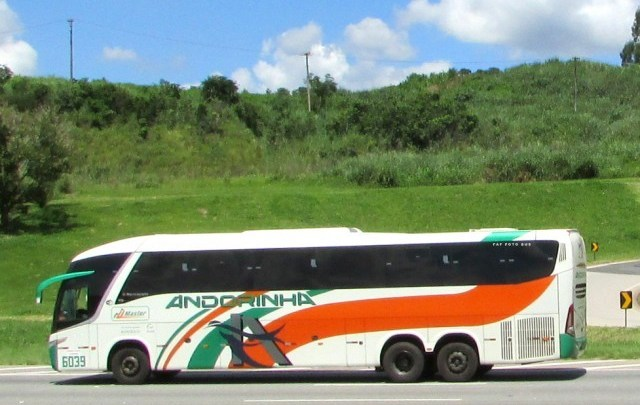 MS: Viação Andorinha realiza doação de álcool em gel em Corumbá