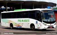 RS: Daer emite ordem de serviço determinando que passageiros de ônibus intermunicipais viaje na poltrona da janela