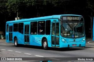 SP: Prefeitura de São José dos Campos restringe Bilhete Único de idosos a partir deste sábado