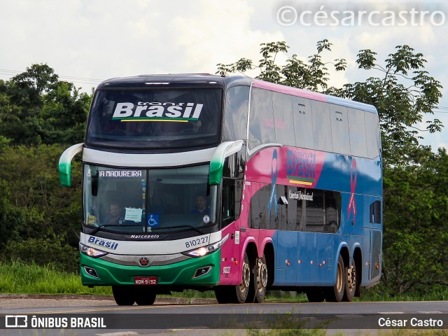 Rondônia: Empresas de ônibus podem recusar passageiros e cancelar horários, após resolução da Agero