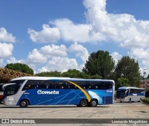 MG: Prefeitura de Poços de Caldas estende restrição para qualquer veículo de outra cidade