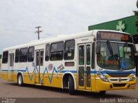 Prefeitura de Porto Alegre amplia restrição para transporte público e privado por conta do Coronavírus