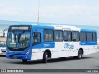 Nova tarifa de ônibus em Salvador pode ser anunciada nesta terça-feira