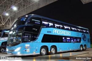 Governador do Maranhão irá  proibir ônibus interestaduais no estado a partir do sábado 21