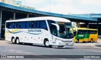 Governo do RS determina que ônibus devem viajar apenas com 50% de sua capacidade por conta do Coronavírus