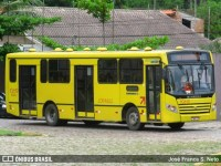 SC: Liminar é cassada e transporte público permanece suspenso em Joinville e em todo o estado
